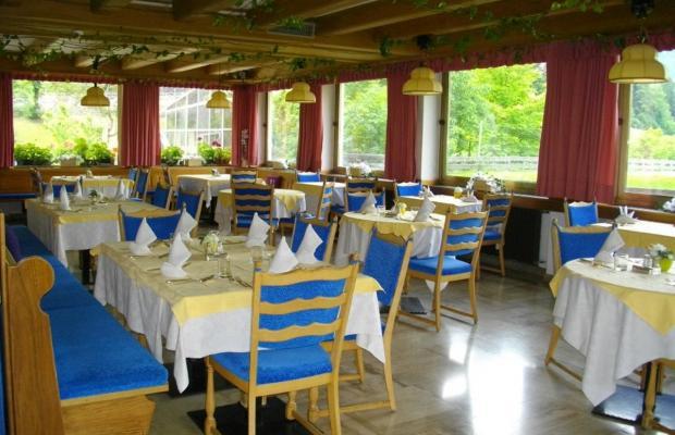 фотографии отеля Hotel Rodes изображение №23