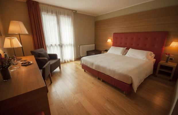 фото отеля Blu Hotel Acquaseria изображение №21