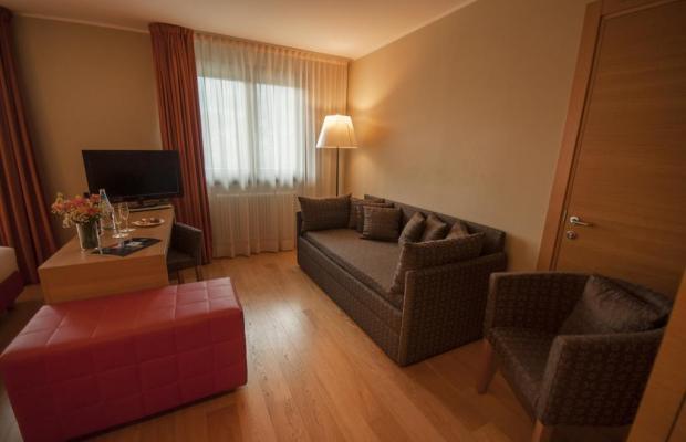 фото отеля Blu Hotel Acquaseria изображение №13