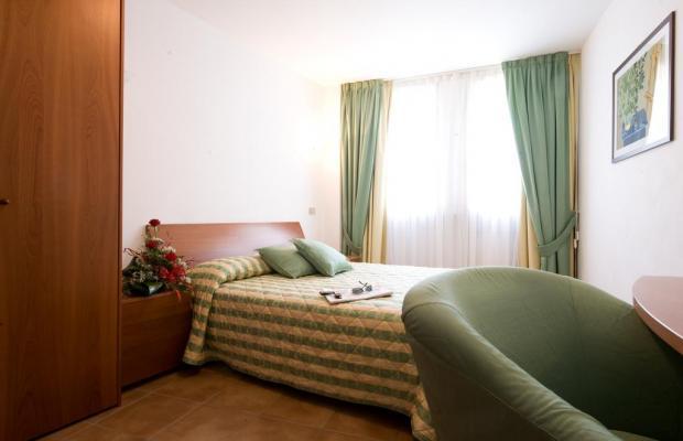 фотографии Residence Campo Smith (ex. Villaggio Campo Smith) изображение №24