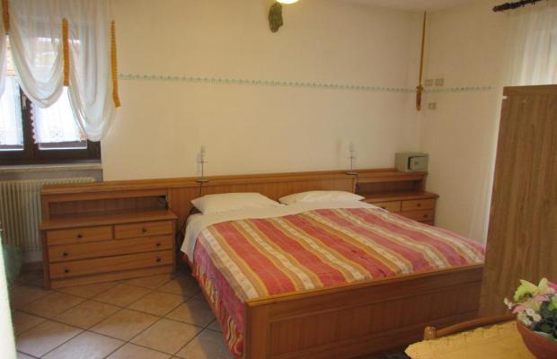 фотографии отеля Albergo Garni Defrancesco изображение №11