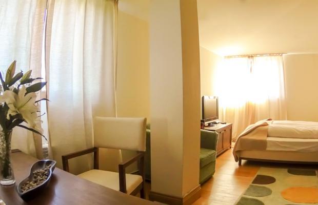 фото отеля The Lodge (Зе Лодж) изображение №49