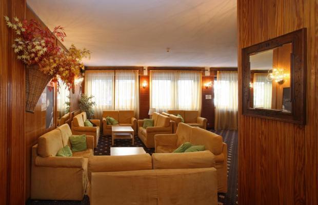 фото отеля Splendid изображение №13