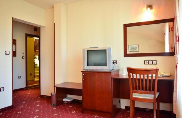 фотографии отеля Martin Club (Мартин Клуб) изображение №39
