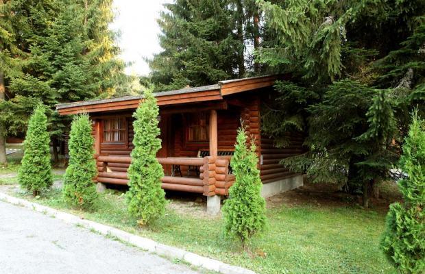 фотографии отеля Villa Malina (Вилла Малина) изображение №63