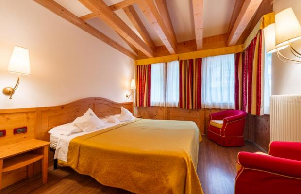 фото отеля Alpino al Cavalletto изображение №21