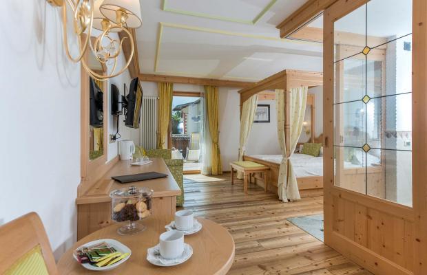 фото отеля Andreas изображение №5