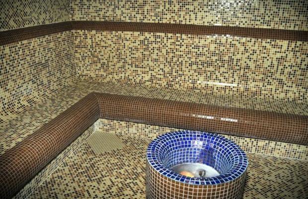 фото Club Hotel Yanakiev (Клуб Хотел Янакиев) изображение №58
