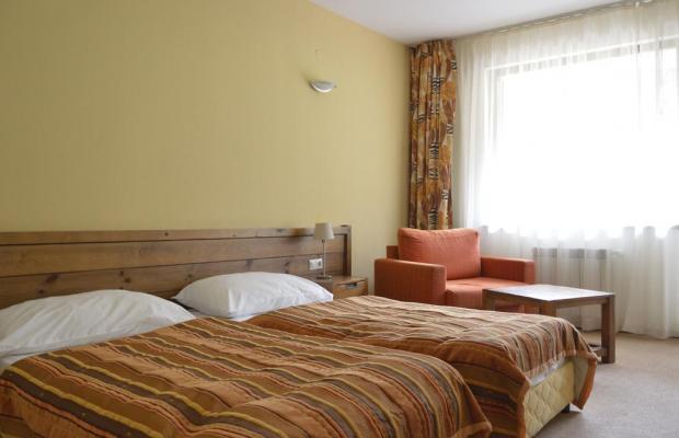 фотографии Club Hotel Yanakiev (Клуб Хотел Янакиев) изображение №32
