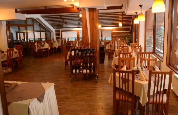 фотографии Club Hotel Yanakiev (Клуб Хотел Янакиев) изображение №12