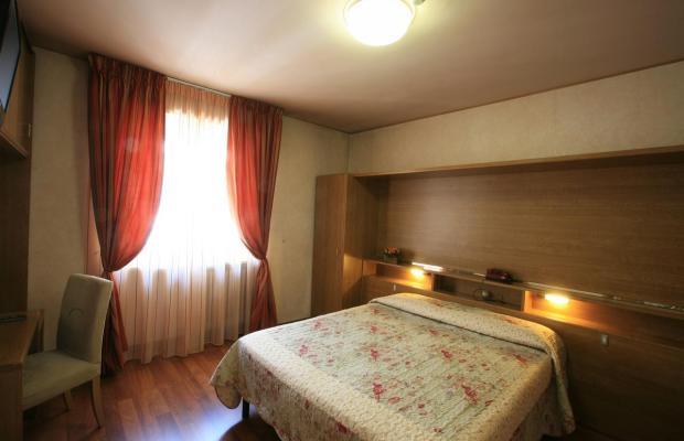 фото отеля Roma изображение №21