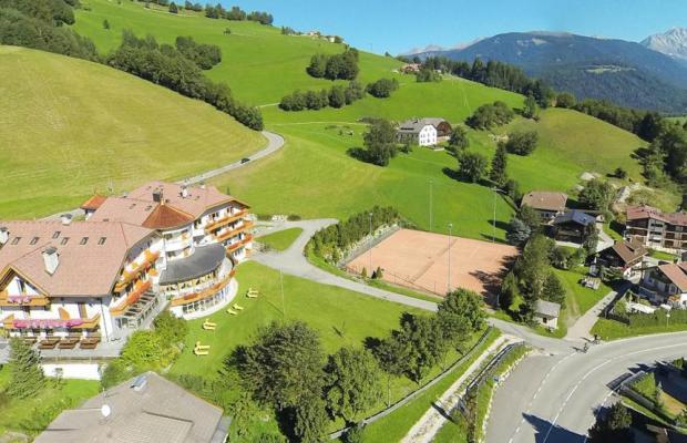 фото отеля Hotel Christoph изображение №5