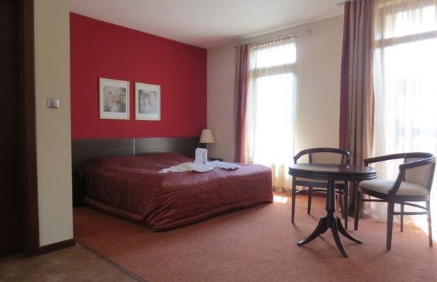 фото отеля Фамил (Famil) изображение №21