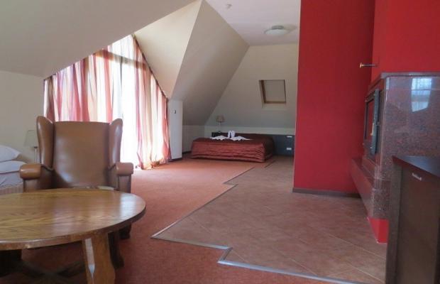 фото отеля Фамил (Famil) изображение №17