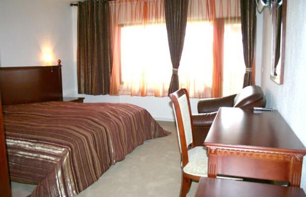 фото отеля Чичо Цане (Chicho Tsane) изображение №9