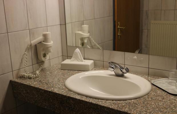 фото отеля Antonius изображение №17