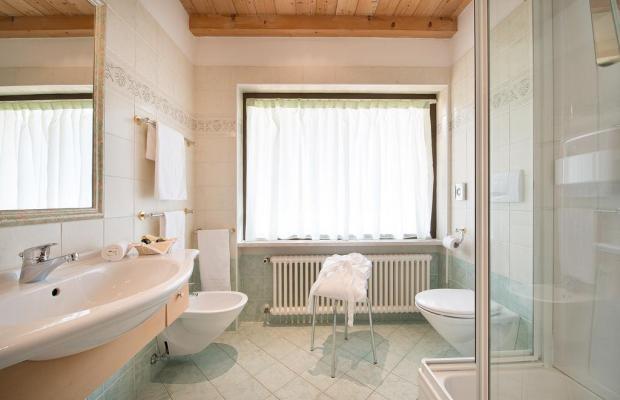 фотографии отеля Cristallo - San Pellegrino изображение №19