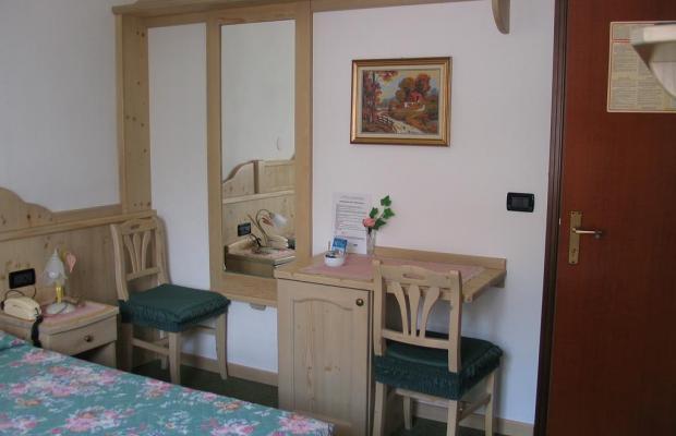 фотографии отеля Hotel Negritella изображение №3