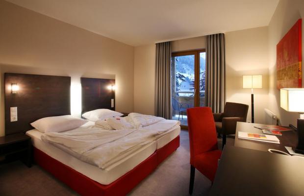 фото Hotel Banyan изображение №18