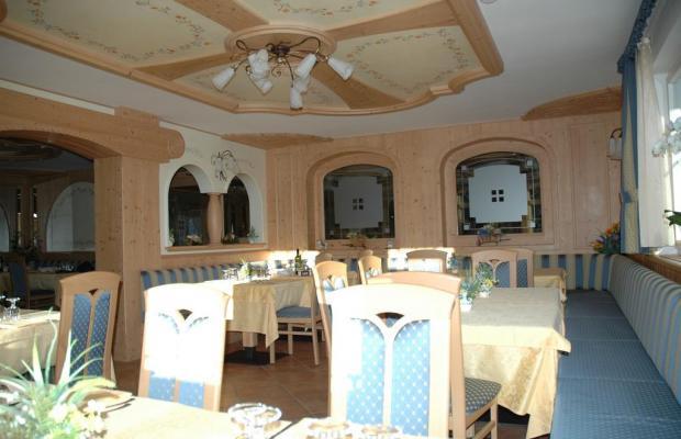 фото отеля Panorama изображение №21
