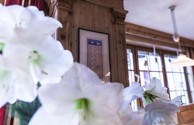 фото отеля Fahrner изображение №33