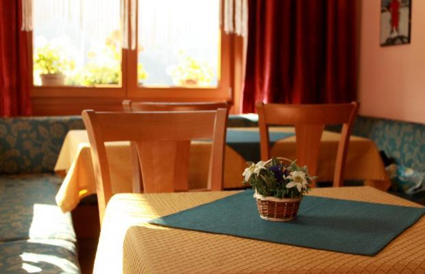 фото отеля Punta Margherita изображение №21