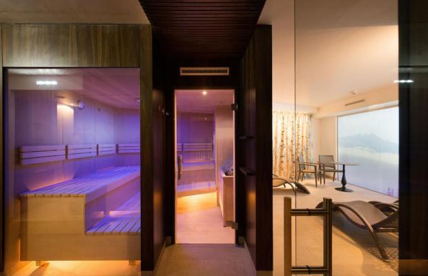 фото отеля Nassereinerhof изображение №33