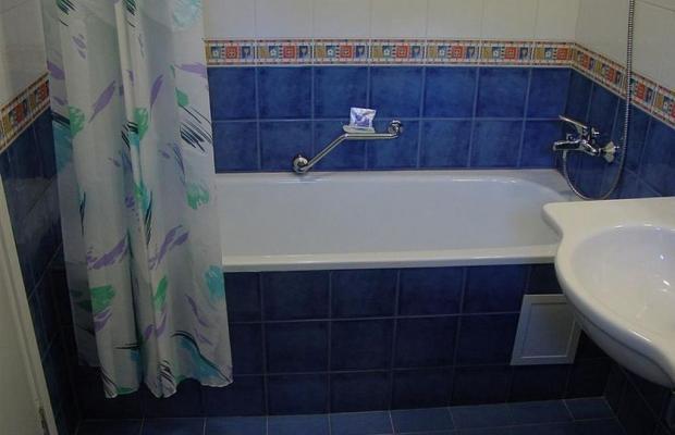 фото отеля Zodiak (Зодиак) изображение №13