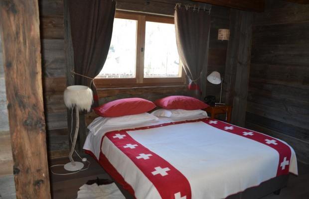 фото отеля Svizzero изображение №25