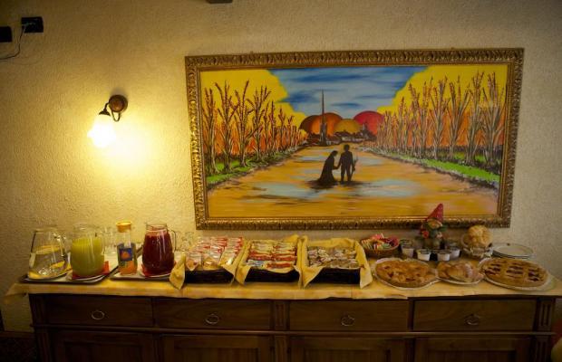 фото отеля Stella Del Nord hotel Courmayeur изображение №25