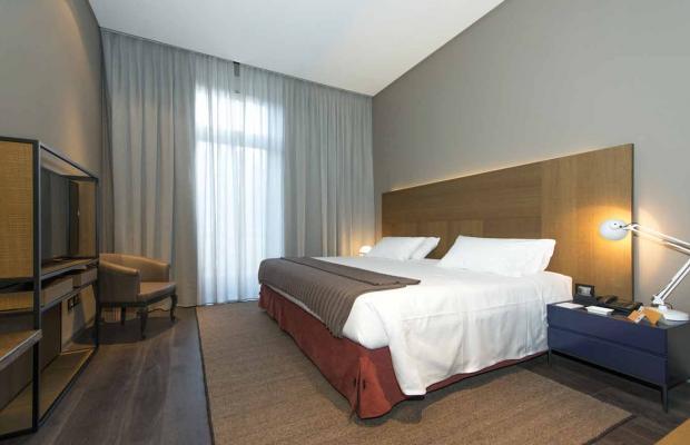 фотографии отеля Saint-Vincent Resort & Casino Grand Hotel Billia изображение №15