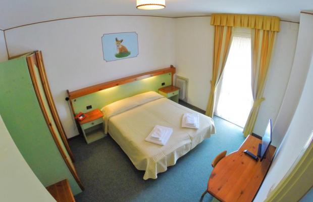 фото Hotel Rech-hof Sayonara изображение №14