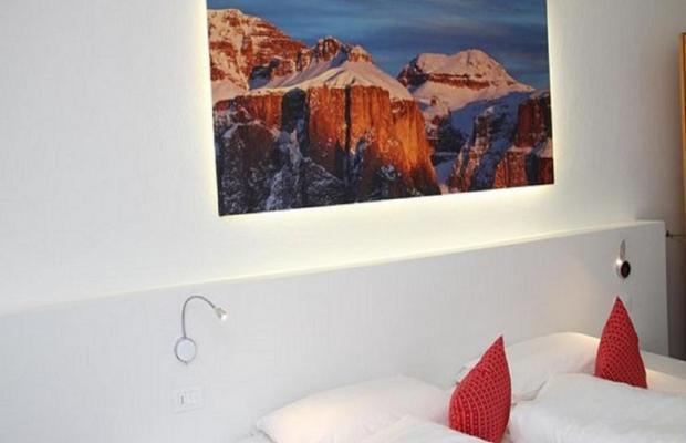 фотографии отеля Joy Hotel Fedaia  изображение №19