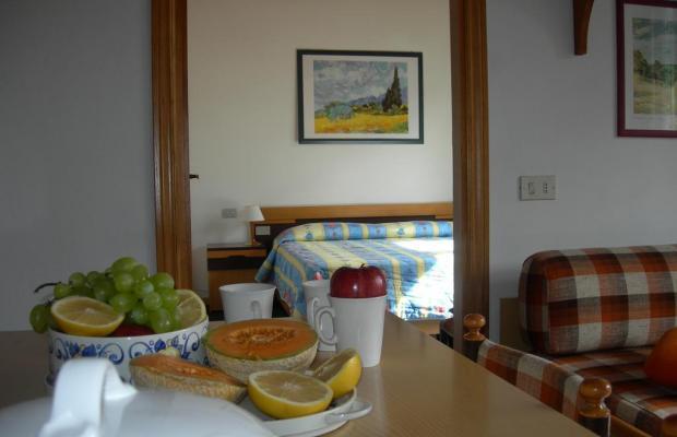 фотографии Vacanze Casa Marilleva 900 изображение №36