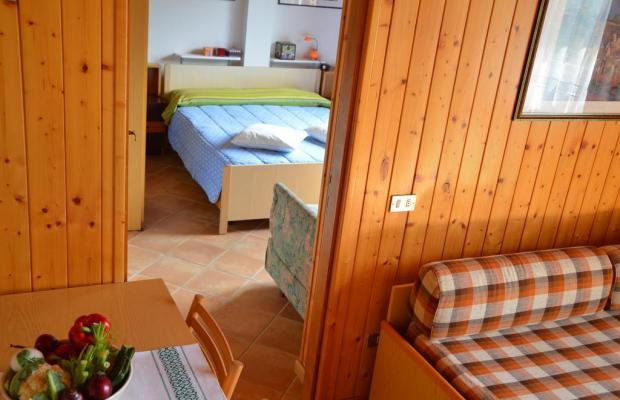 фотографии Vacanze Casa Marilleva 900 изображение №24