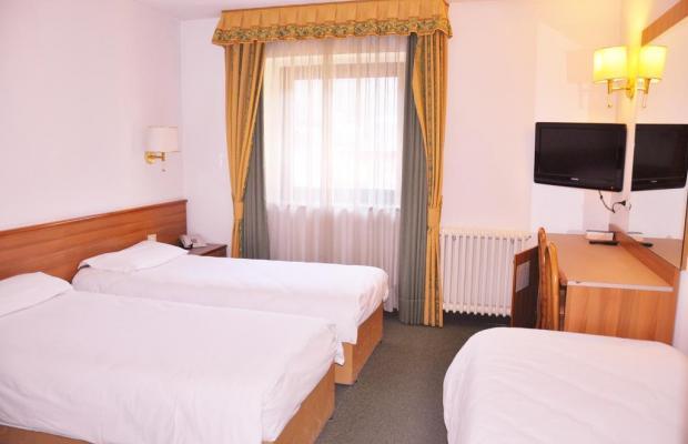 фотографии отеля Liberty Hotel Male изображение №27