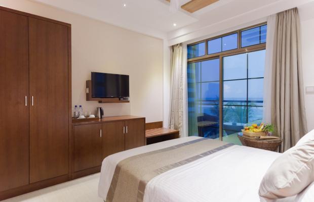 фото отеля Ocean Grand at Hulhumale изображение №21