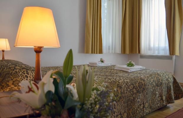 фото отеля Lily of the Valley (ex. Momina Sulza) изображение №21