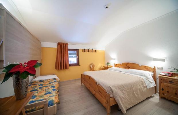 фото отеля Villaggio Nevada изображение №25