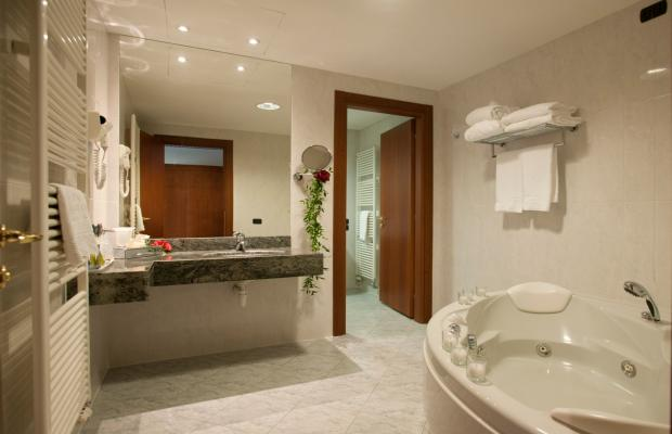 фото отеля Best Western Cavalieri изображение №25