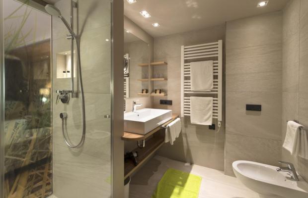 фотографии отеля Grien изображение №23