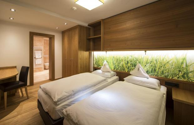 фото отеля Grien изображение №17
