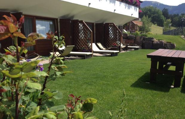 фото отеля Grien изображение №13