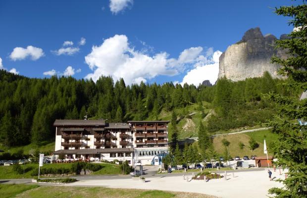 фото отеля Hotel Plan De Gralba изображение №17