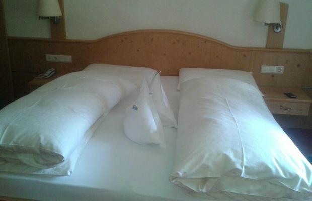 фото отеля Hotel Plan De Gralba изображение №5
