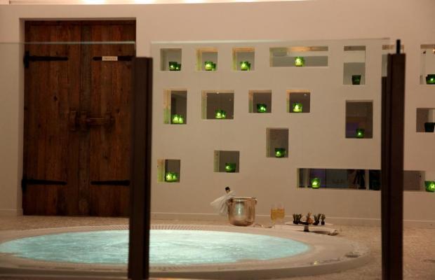 фотографии отеля Sochers Club изображение №23