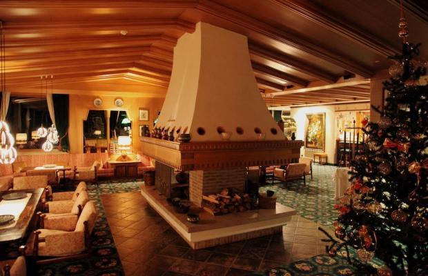 фото отеля Sochers Club изображение №17