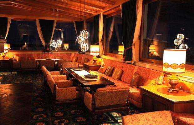 фотографии отеля Sochers Club изображение №15