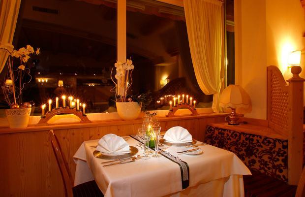 фото отеля Hotel Sun Valley изображение №45