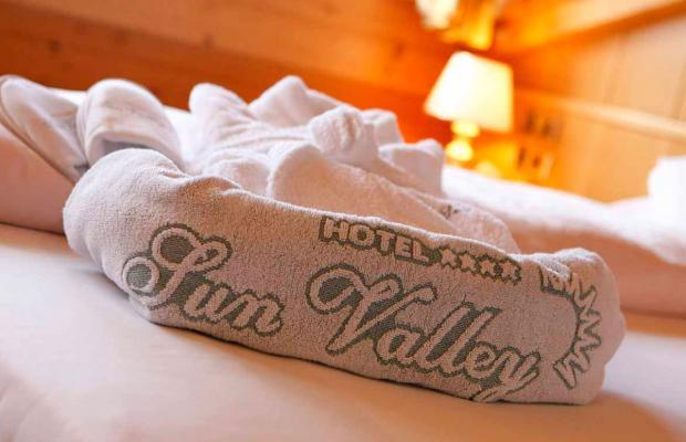 фото Hotel Sun Valley изображение №26